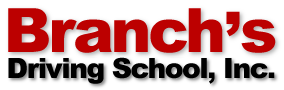 Branch's Driving School